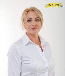 (Рус) Елена Кумка